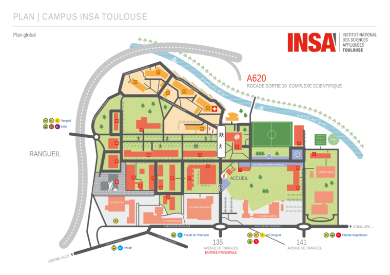 800px-Plan-campus-INSA-2017.png