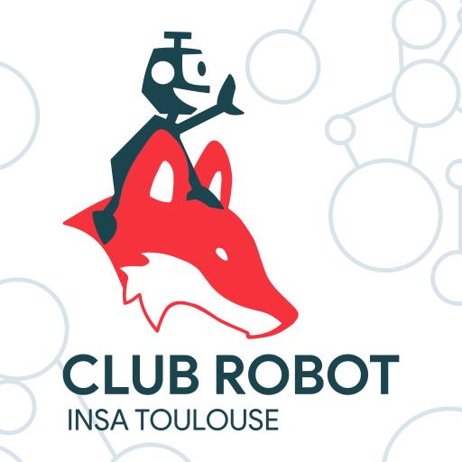 logo_club_robot.png